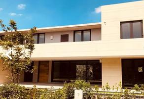 Foto de casa en venta en avenida bernanrdo quintana la loma , santa fe, álvaro obregón, df / cdmx, 0 No. 01