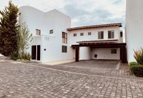 Foto de casa en venta en avenida bernardo quinatna , santa fe, álvaro obregón, df / cdmx, 0 No. 01