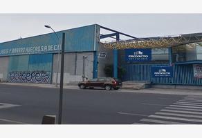 Foto de terreno comercial en renta en avenida bernardo quintana 1, álamos 1a sección, querétaro, querétaro, 0 No. 01