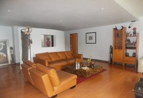 Foto de casa en condominio en venta en avenida bernardo quintana , lomas de santa fe, álvaro obregón, df / cdmx, 16025406 No. 01