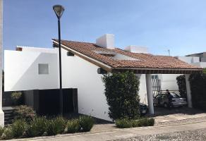 Foto de casa en renta en avenida bernardo quintana , santa fe, álvaro obregón, df / cdmx, 0 No. 01