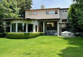 Foto de casa en venta en avenida bernardo quintana , santa fe, álvaro obregón, df / cdmx, 0 No. 01