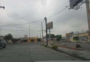 Foto de terreno comercial en venta en avenida bernardo reyes 223, industrial, monterrey, nuevo león, 5716963 No. 01