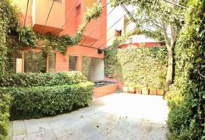 Foto de casa en venta en avenida bernaro quintana , lomas de santa fe, álvaro obregón, df / cdmx, 18655544 No. 01