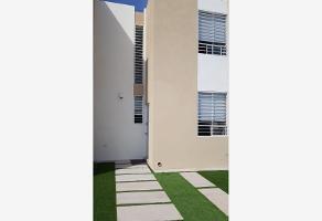 Foto de casa en venta en avenida bicentenario poniente , ojocaliente inegi ii, aguascalientes, aguascalientes, 0 No. 01