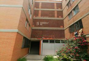 Foto de departamento en renta en avenida bombas , llano de los báez, ecatepec de morelos, méxico, 0 No. 01