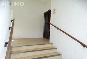 Foto de oficina en renta en avenida bonampak 110, supermanzana 2a centro, benito juárez, quintana roo, 21474430 No. 01