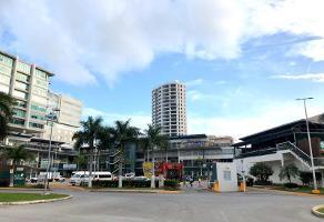Foto de local en venta en avenida bonampak 212, cancún centro, benito juárez, quintana roo, 0 No. 01