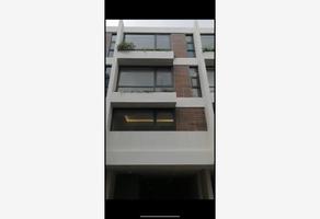 Foto de casa en venta en avenida bonampak 27, zona hotelera, benito juárez, quintana roo, 0 No. 01