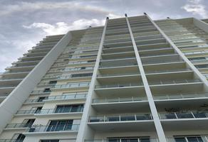 Foto de departamento en venta en avenida bonampak, 44, manzana 27, sm. 3, lt. 1-2 puerto cancun, zona hotelera, cancún, q.r. , supermanzana 3 centro, benito juárez, quintana roo, 0 No. 01