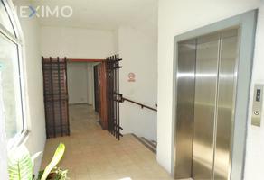 Foto de oficina en renta en avenida bonampak 99, supermanzana 2a centro, benito juárez, quintana roo, 21474430 No. 01