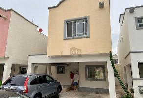 Foto de casa en renta en avenida bonampak , cancún centro, benito juárez, quintana roo, 0 No. 01