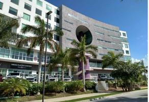Foto de oficina en renta en avenida bonampak , cancún centro, benito juárez, quintana roo, 0 No. 01