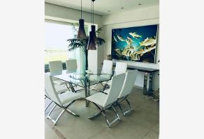 Foto de departamento en venta en avenida bonampak, lte. 07, zona hotelera, 77500 cancún 07, cancún centro, benito juárez, quintana roo, 0 No. 01