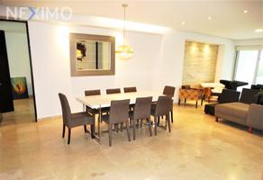 Foto de departamento en venta en avenida bonampak sky 130, supermanzana 3 centro, benito juárez, quintana roo, 21042514 No. 01