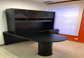 Foto de oficina en renta en avenida bonampak , supermanzana 3 centro, benito juárez, quintana roo, 0 No. 01