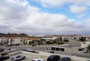 Foto de departamento en renta en avenida bonaterra , baja california, tijuana, baja california, 0 No. 01