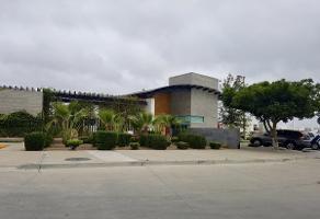 Foto de departamento en renta en avenida bonaterra , jardines de la misión, tijuana, baja california, 0 No. 01