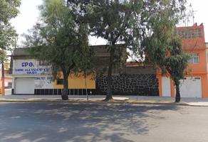 Foto de casa en venta en avenida bordo de xochiaca 41 , estado de méxico, nezahualcóyotl, méxico, 0 No. 01