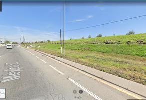Foto de terreno comercial en venta en avenida bordo de xochiaca , xochiaca, chimalhuacán, méxico, 0 No. 01
