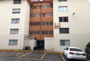 Foto de departamento en renta en avenida bosque alto 245 edificio h depto 701 , lomas verdes 1a sección, naucalpan de juárez, méxico, 0 No. 01