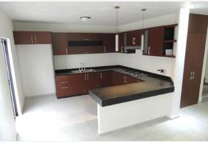 Foto de casa en venta en avenida bosque real 1005, valle imperial, zapopan, jalisco, 0 No. 01