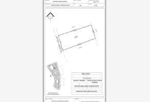 Foto de terreno comercial en venta en avenida bosque real 139, bosque real, chihuahua, chihuahua, 12775282 No. 01