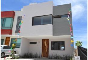Foto de casa en venta en avenida bosque real 1507, valle imperial, zapopan, jalisco, 0 No. 01
