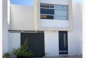 Foto de casa en renta en avenida bosque sereno 223, los bosques, aguascalientes, aguascalientes, 0 No. 01