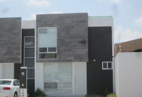 Foto de casa en renta en avenida bosque sereno #311 int 1029 , san ignacio, aguascalientes, aguascalientes, 15226140 No. 01