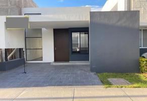 Foto de casa en venta en avenida bosque sereno 312, los bosques, aguascalientes, aguascalientes, 21915843 No. 01