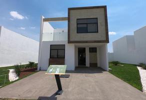 Foto de casa en venta en avenida bosque sereno -monrreal 0, los bosques, aguascalientes, aguascalientes, 0 No. 01