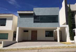 Foto de casa en venta en avenida bosques , bosques de santa anita, tlajomulco de zúñiga, jalisco, 6870702 No. 01
