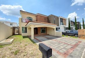 Foto de casa en venta en avenida bosques , bosques de santa anita, tlajomulco de zúñiga, jalisco, 6949512 No. 01