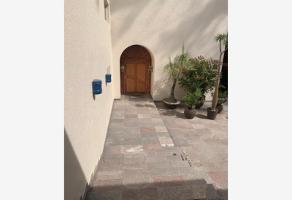 Foto de casa en venta en avenida bosques de chapultepec 3, las cañadas, zapopan, jalisco, 0 No. 04