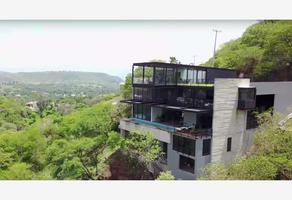 Foto de casa en venta en avenida bosques de chapultepec 8, las cañadas, zapopan, jalisco, 0 No. 01