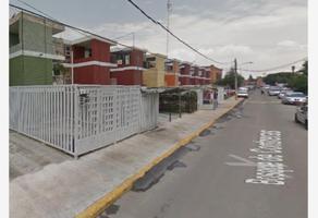 Foto de casa en venta en avenida bosques de contreras 0, bosques del valle 1a sección, coacalco de berriozábal, méxico, 12366758 No. 01