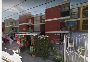 Foto de casa en venta en avenida bosques de contreras 0, bosques del valle 2a sección, coacalco de berriozábal, méxico, 12297637 No. 01