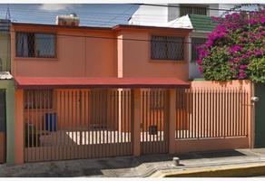 Foto de casa en venta en avenida bosques de ecatepec 20, bosques de ecatepec, ecatepec de morelos, méxico, 15506802 No. 01