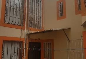 Foto de casa en renta en avenida bosques de ecatepec , villas de ecatepec, ecatepec de morelos, méxico, 0 No. 01