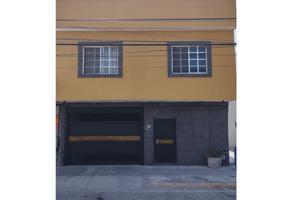 Foto de casa en venta en avenida bosques de la huasteca , bosques de la huasteca, santa catarina, nuevo león, 0 No. 01