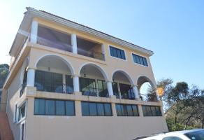Foto de casa en venta en avenida bosques de san isidro norte 310 , las cañadas, zapopan, jalisco, 0 No. 01