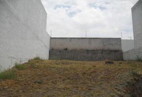 Foto de terreno habitacional en venta en avenida bosques de santa anita , bosques de santa anita, tlajomulco de zúñiga, jalisco, 15285220 No. 01