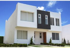 Foto de casa en venta en avenida bosques del estado de méxico mz1, jardines de tecámac, tecámac, méxico, 6901876 No. 01