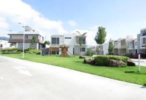 Foto de casa en venta en avenida bosques , santa ana tepetitlán, zapopan, jalisco, 13803640 No. 01
