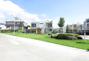 Foto de casa en venta en avenida bosques , santa ana tepetitlán, zapopan, jalisco, 13803644 No. 01
