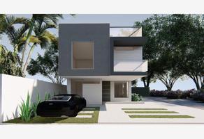 Foto de casa en venta en avenida bosques vallarta 1, eucalipto vallarta, zapopan, jalisco, 17518515 No. 01
