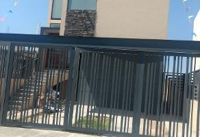 Foto de casa en venta en avenida bosques vallarta , zapopan centro, zapopan, jalisco, 4718745 No. 01