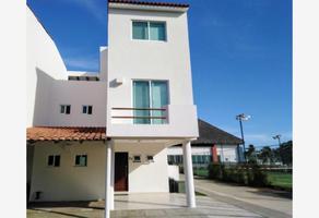 Foto de casa en venta en avenida boulevard de las naciones , princess del marqués secc i, acapulco de juárez, guerrero, 0 No. 01