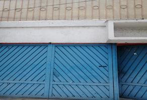 Foto de departamento en renta en avenida boulevard teocallis , ciudad azteca sección poniente, ecatepec de morelos, méxico, 0 No. 01